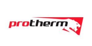 logo protherm
