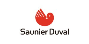 logo saunier dubal